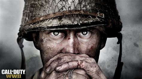 call of duty 2 image call of duty world war 2 is official here s the first