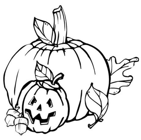 fall apples coloring pages fall apples coloring pages clipart panda free clipart