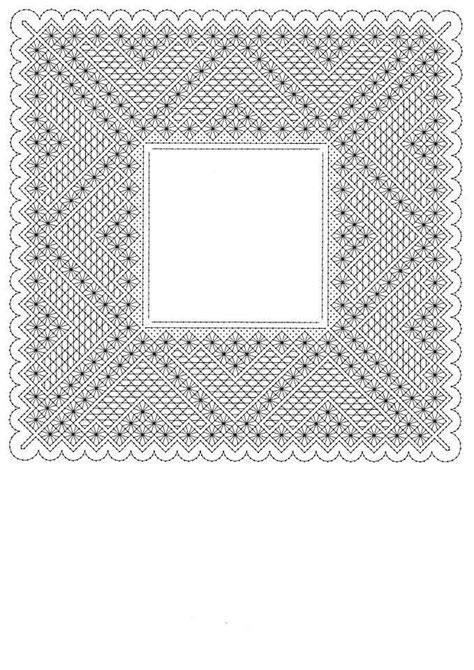 encaje de hinojosa patrones m 225 s de 1000 im 225 genes sobre patrones de bolillo en
