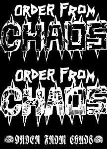 Order From Chaos | Discography & Songs | Discogs