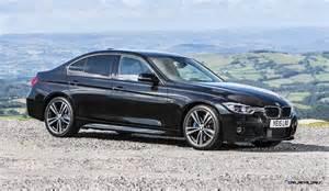 2016 Bmw Cars 2016 Bmw 340i M Sport