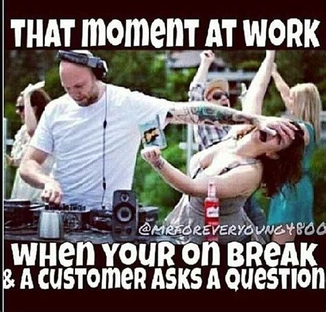 Working In Retail Memes - retail problems on pinterest cashier problems retail