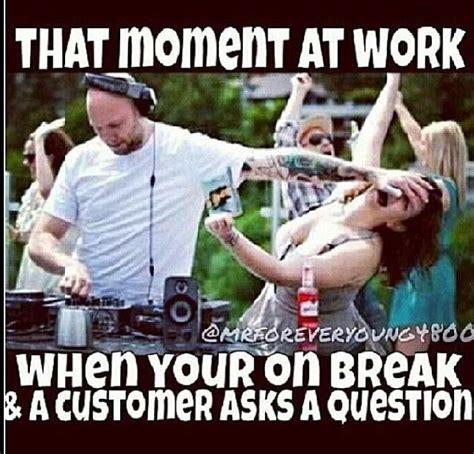 Retail Memes - funny retail memes www imgkid com the image kid has it