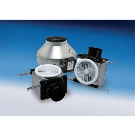 fantech premium bath fans with lights bathroom fans fantech 270 370 cfm dual grille premium