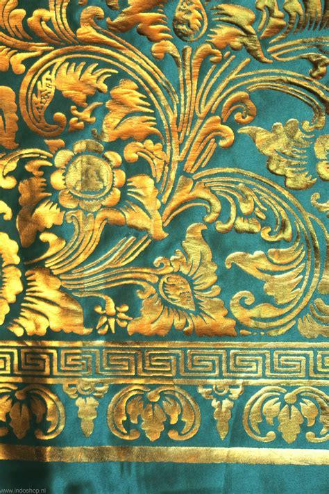 Kipas Prada Bali kunstnijverheid alles zien indowebshop