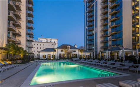 page 2 buckhead apartments apartments for rent in buckhead buckhead atlanta apartments and penthouses the residence