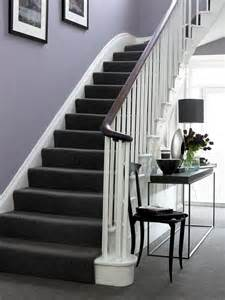 Stair Carpet by Cormar Carpets Town Amp Country Cormar Relaunches It S