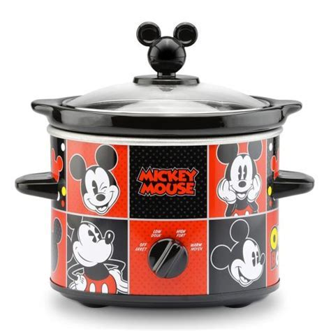 Top 5 Disney Appliances That Make Great Holiday Gifts
