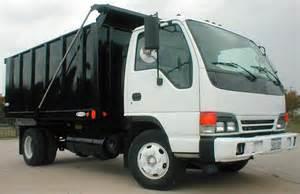 Isuzu Dump Trucks Isuzu Truck Photos Pictures Of Isuzu Trucks Camions And