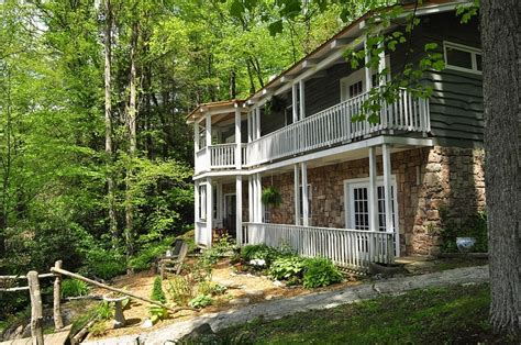 Smoky Mountain Vacation Rentals 17 Best Images About Smoky Mountain Vacation Cabin On