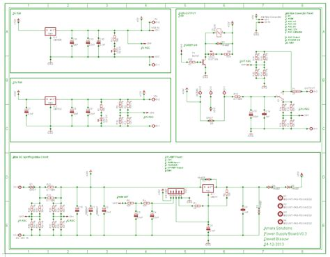 kode transistor horizontal kode transistor horizontal 28 images transistor ukuran 28 images 应用电路 la78141场输出电路 pdf 应用电路