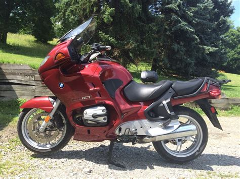 bmw rt 1150 for sale page 1 new used bmw motorcycle for sale