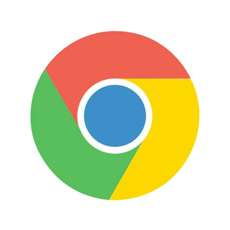 Chrome L by What Are The Covenant Browser Extensions