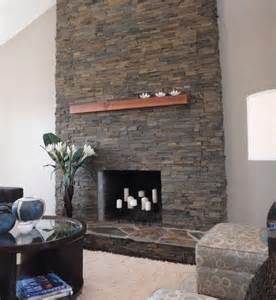 stone fireplace designs from classic to contemporary spaces stone fireplace design ideas photos stacked stone fireplace
