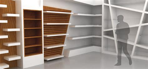 Cloth Shop Interior Design by Clothing Store Interior Design Ideas