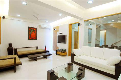 sofa center table designs furniture sofa designs