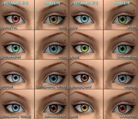 different color contacts brown hair color hair color highlighting and