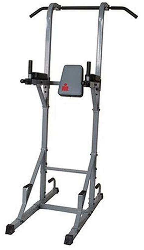 danskin space saver bench global online store sports outdoors exercise fitness strength training equipment