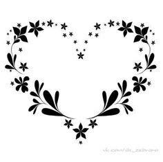 easy tattoo zalf hc 12 het kruis op golgotha tekening bij zondag 12 van de