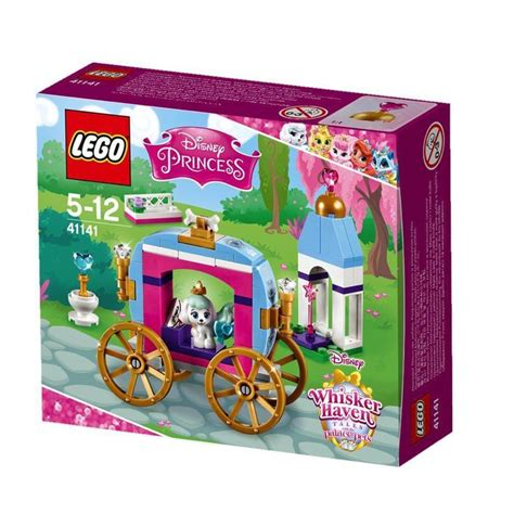 Lego 41141 Disney Princess Pumpkins Royal Carriage 380 best all things disney princess images on child fashion disney frozen and