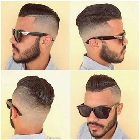 mens haircuts edmonton the most popular hairstyle for men calgary edmonton