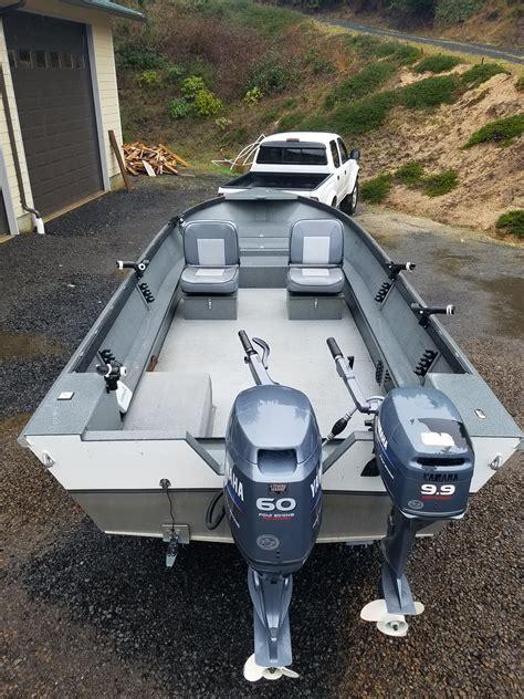 alumaweld drift boat parts 2009 18 alumaweld freedrifter 17 500 00 willie boats