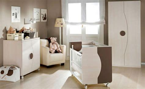 sessel für babyzimmer m 246 bel m 246 bel braun babyzimmer m 246 bel braun babyzimmer at