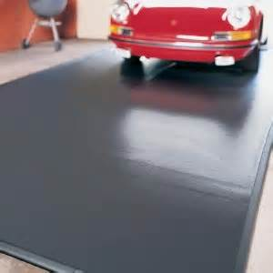 Floor Mats For Garage Garage Floor Matting Buy Garage Floor Matting Garage