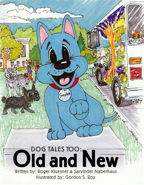 puppy tales going on a book hunt and we re going to find a one