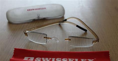swissflex eyewear fragile swissflex eyewear