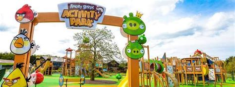 discount vouchers lightwater valley lightwater valley vouchers 163 5 60 off july 2015