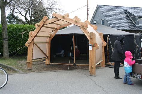 pavillon holz bausatz der k 246 nigsbogen carport unterstand holz pavillon bausatz