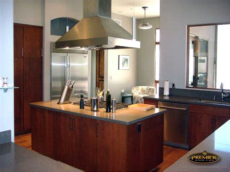 kitchen cabinets scottsdale kitchen design scottsdale az