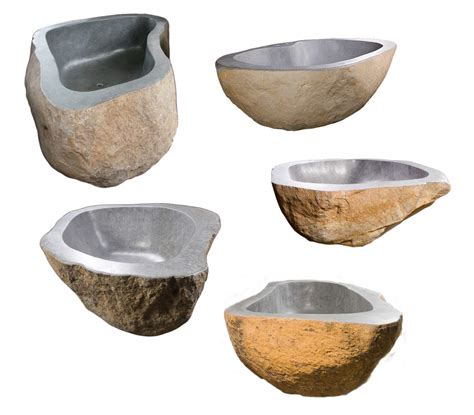 natural stone bathtubs natural stone bathtubs