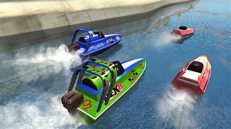free speed boat racing games speed boat racing 3d race race race iot gadgets