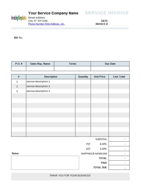 sage invoice design help sage invoice template download invoice template ideas