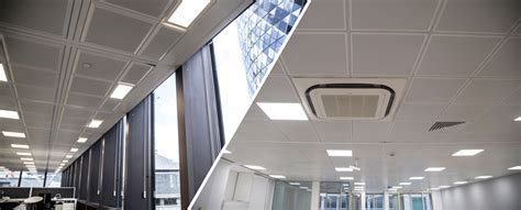 Suspended Ceiling Cleaning by Offices Calabash Ceiling Cleaning In