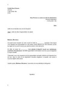 Exemple Lettre De Recours Pour Un Refus De Visa Court Séjour Letter Of Application Modele De Lettre Refus De Travail