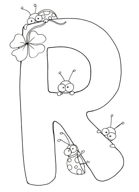toddler coloring pages free free coloring pages printable coloring book pages