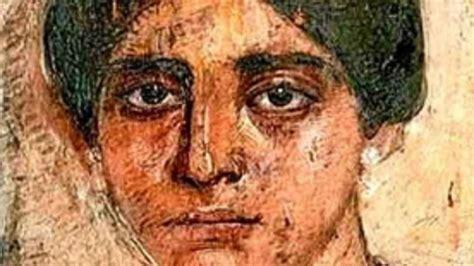 viaje de egeria la desconocida dama gallega que fue la primera viajera espa 241 ola de la historia