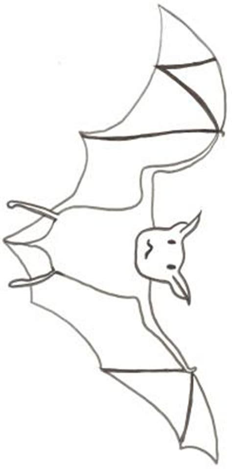 Kostenlose Vorlage Fledermaus kostenlose vorlage fledermaus 28 images kostenlose