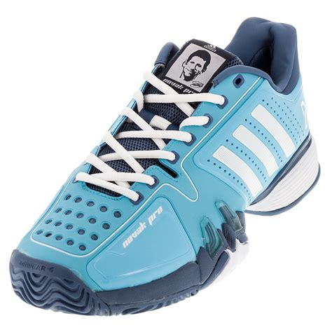 comfortable tennis shoes comfortable and stylish tennis shoes mybestfashions com