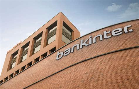 oficinas bankinter en barcelona bankinter banqueando
