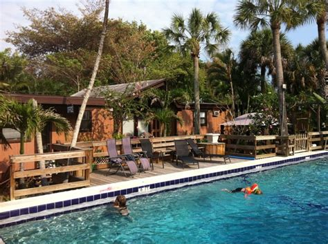 Periwinkle Cottages Sanibel by Kona Motel Updated 2017 Specialty Hotel Reviews