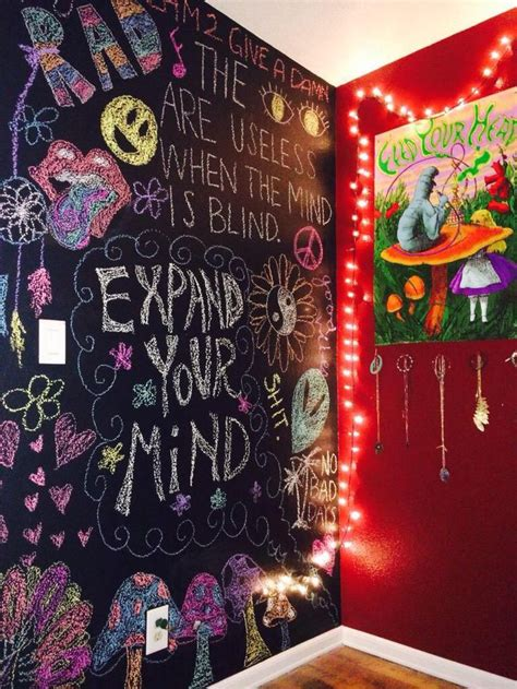 trippy bedroom ideas 19 best images about room on pinterest hippie style