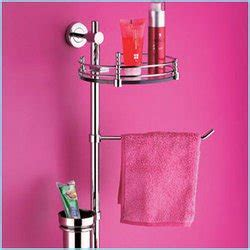 seconds bathroom supplies bathroom accessories bath accessories for sale from ahmedabad gujarat adpost com