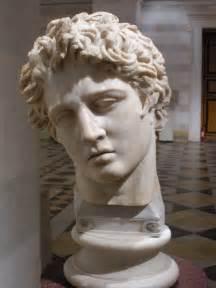 ancient roman women sculptures 25 best ideas about roman sculpture on pinterest