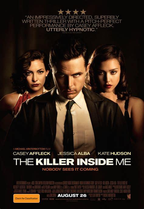 the killer inside me 2010 full movie the killer inside me upmoviez info