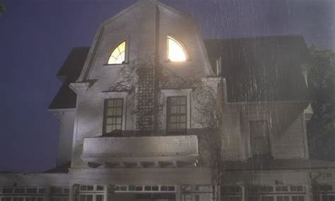 Haunted House Ct by Ct Haunted House There S No Place Like Connecticut