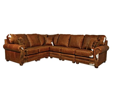 style sectional sofa 2018 best of style sectional sofas